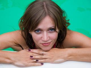 X rated sex webcam in uk