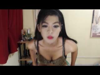 spennende sex spray chat