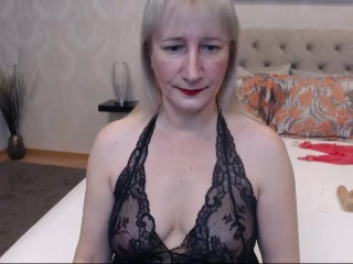 gravesend-girl-nude-sex-change-penis-to-pussy