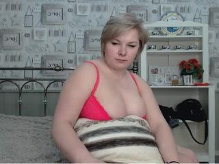 Czech porn website