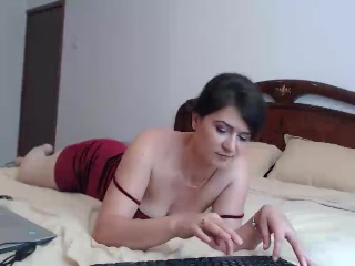 sex chat rooms in my area