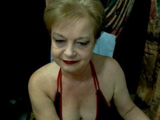 Bibi Jones Lesbian Porn